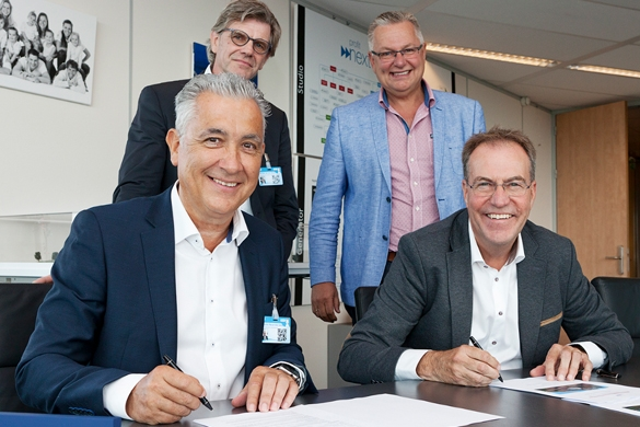 20170726-AFAS-Experience-Center-ondertekening.jpg