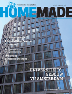 HOMIJ-Home-Made-cover66